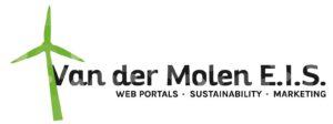 vdm-eis_logo