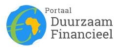 duurzaamfinancieel